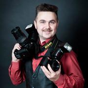 Алексей Фотограф on My World.