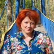 Алена Яскевич on My World.
