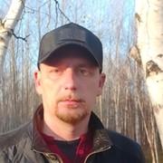 Игорь Симоненко on My World.