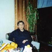 Геннадий Мардакянский on My World.