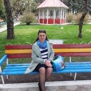 Ольга Головина on My World.