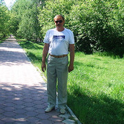 Николай Гвоздев on My World.