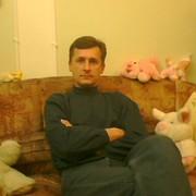 Юрий Гуснай on My World.