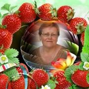 Ирина Булдашева в Моем Мире.
