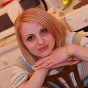 инна поляковская on My World.