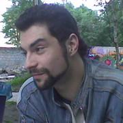 Аркадий Инюшин on My World.