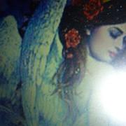 Inna Инна Ivanovskaya on My World.