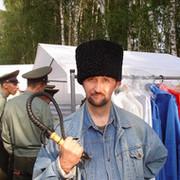 Игорь Шаров on My World.