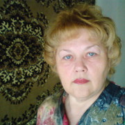 ира шевченко on My World.