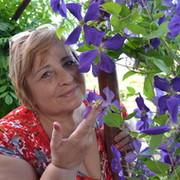 Куторгина Ирина on My World.