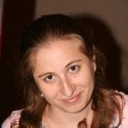 Ирина Николаевна Бухтиярова on My World.