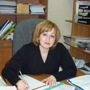 Ирина Кандыбка on My World.