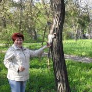 Ирина Дедкова on My World.