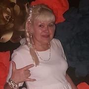 Ирина Кузьмина on My World.