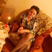 Кузнецова Ольга on My World.