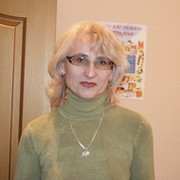 Татьяна Иванчук on My World.