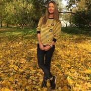 Надежда Иванова on My World.