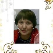 Наталья Логинова on My World.