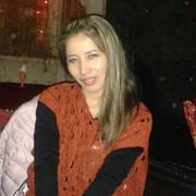 Жанна Бакытбековна on My World.