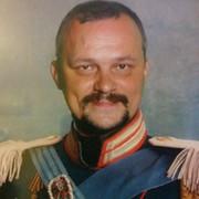 Алексей Киселев on My World.