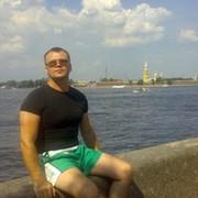 Сергей Каргин on My World.