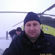 Олег Д on My World.