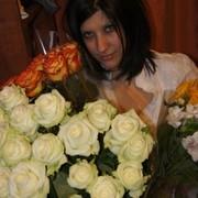 Катерина Натарова on My World.