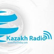 ParsToday-Kazakh ақпарат сайты on My World.