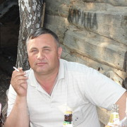 Сергей Казаков on My World.