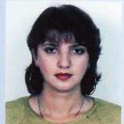 Оксана Евгениевна Лактионова on My World.