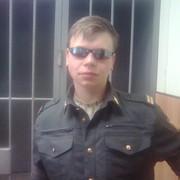 Сергей Кирсанов on My World.