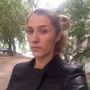 Александра Гаффарова on My World.