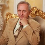 Кондуков Михаил on My World.