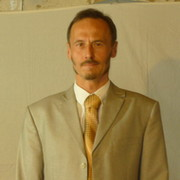 Дмитрий (Николаевич, Ростовский), Константиненко on My World.