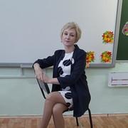 Светлана Коняшкина on My World.