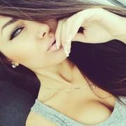 Кристина _Кл  Ульянова on My World.