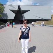 Татьяна Криштапович on My World.