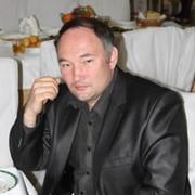 Руслан Мажитаев on My World.