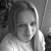 Лида....*)))) ...* on My World.
