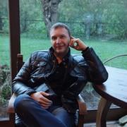 Куликов Валентин on My World.