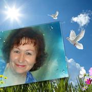 Людмила Крупко on My World.