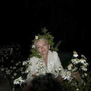 Людмила Супрунова on My World.