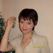Юлия Лапочкина on My World.