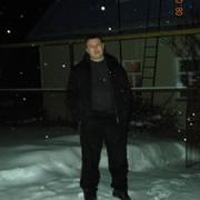 Руслан Соболев on My World.