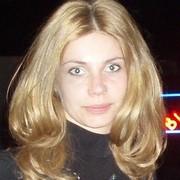 Marina Chelyukanova on My World.