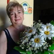 Семья Лазурьевские on My World.