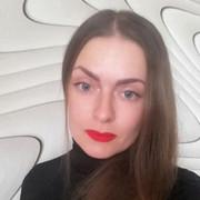 натали алещенко on My World.