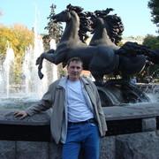 Петр Абыденников on My World.