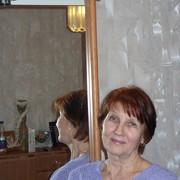 Лилия Спиридонова on My World.