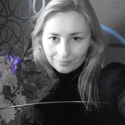 Людмила Пташкина on My World.